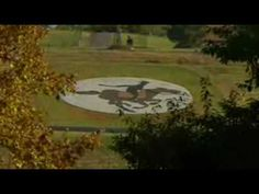 St. Joseph, Missouri Welcome -Short video about St. Joseph.