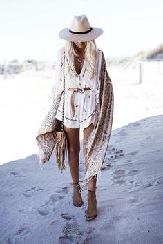 GypsyLovinLight Boho Style