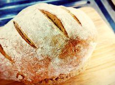 home baking02