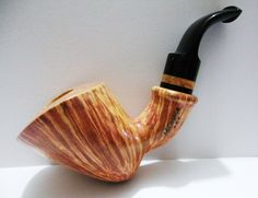 Mastro Cascia, briar Collection. www.pipemastrocascia.it