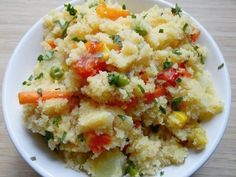 Healthy Food Recipes, Healthy Meals, Healthy Recipes For Weight Loss