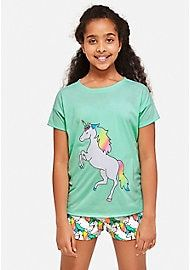ee55a8f142 75 Best Everything is coming up Unicorns   Rainbows images