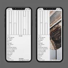 ᴊᴏɴᴀʜ ʟᴀᴅᴇsɪᴄ (@jonahlad) • Instagram photos and videos Portfolio Web Design, Web Design Agency, Web Design Trends, Web Design Company, Web Design Inspiration, App Design, Email Design, Resume Design, Flat Design