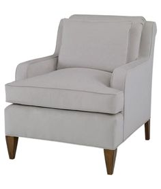 Buy Grant Chair By Kravet   Quick Ship Designer Furniture From Dering  Hallu0027s Collection Of Armchairs