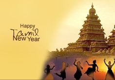 8 best tamil new year images on pinterest new year card new year 123cinemanews indian wishing everyone a very happy tamil new year 2015 happytamilnewyear tamilnewyear m4hsunfo