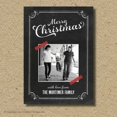 Christmas card by falpal at Indulgy. Voorbeeld inspiratie voor je kerstkaart. Laat je kerstkaart drukken bij Drukzo