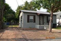 720 sqft Home For Rent/Lease in San Antonio, Texas. For Rent/Lease at . 248 RAY AVE,.