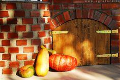 Gratar modelul • Galben Melon •   panorama 360° Pumpkin, Pumpkins, Squash