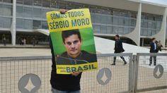 (Foto: Valter Campanato/Ag. Brasil)
