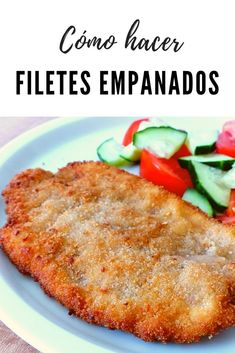 Roast Recipes, Chicken Recipes, Cooking Recipes, Empanadas, Most Popular Recipes, Favorite Recipes, Kids Meals, Easy Meals, Breakfast Recipes
