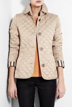 Makes me wish I needed a new coat