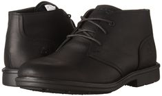 Timberland Mens Carter Notch Waterproof Plain Toe Chukka Black Full Grain Boot 11 D M ** Read more reviews of the product by visiting the link on the image. (This is an affiliate link) #TimberlandShoesDesign Tap Shoes, Dance Shoes, Waterproof Shoes, Timberland Mens, Combat Boots, Adidas, Toe, Stuff To Buy, Link