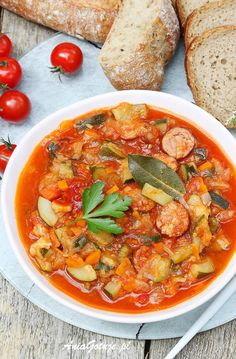 Thai Red Curry, Cooking Recipes, Keto, Ethnic Recipes, Food, Gastronomia, Gourmet, Food And Drinks, Chef Recipes