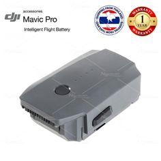 รีวิว สินค้า DJI Mavic Pro Intelligent Flight Battery / 27-min flight time(Grey) ☛ แนะนำ DJI Mavic Pro Intelligent Flight Battery / 27-min flight time(Grey) ส่วนลด   partnershipDJI Mavic Pro Intelligent Flight Battery / 27-min flight time(Grey)  ข้อมูลเพิ่มเติม : http://online.thprice.us/BVqXb    คุณกำลังต้องการ DJI Mavic Pro Intelligent Flight Battery / 27-min flight time(Grey) เพื่อช่วยแก้ไขปัญหา อยูใช่หรือไม่ ถ้าใช่คุณมาถูกที่แล้ว เรามีการแนะนำสินค้า พร้อมแนะแหล่งซื้อ DJI Mavic Pro…