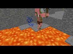 Monster School: Mining - Minecraft Animation - YouTube