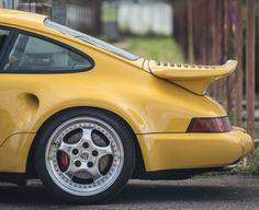 Porsche Porsche, Bmw, German, Cars, Deutsch, German Language, Autos, Car, Automobile