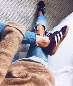 pinterest | kennajanesmith Más