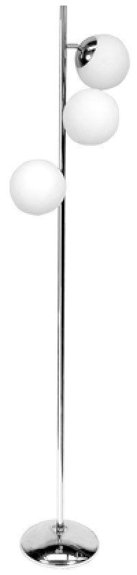 Brimpex Iluminacion - NRO.951