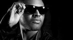 """Ouça """"Do What You Like"""", nova faixa de Taio Cruz #Funk, #Itunes, #Lançamento, #Música, #Novo, #Pop, #Sucesso http://popzone.tv/ouca-do-what-you-like-nova-faixa-de-taio-cruz/"""