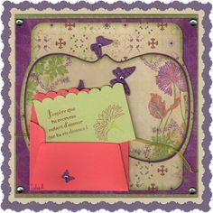 carte-scrap-art-nouveau-enveloppe-ouverte-papillons.png