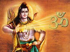 Chanting Shiva - Chanting these names of Shiva could help. Shiva is known as a fair God, who tolerates no evil. It is also said that chanting the different names of Shiva brings you happiness and peace. Lord Shiva Hd Wallpaper, Om Namah Shivaya, Lorde Shiva, Shankar Bhagwan, Bhagwan Shiv, Gayatri Mantra, Lord Mahadev, Hindu Deities, Hinduism
