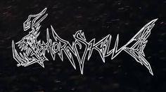 Thornskill Demo (2015) - YouTube
