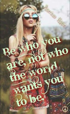 If you were a hippie learn about real peace through a JW bible studying. Then spread the peace, Preach the good news of Jehovah Kingdom to all. Hippie Style, Hippie Love, Hippie Chick, Gypsy Soul, Boho Gypsy, Bohemian, Gypsy Life, Breathing Fire, Emo