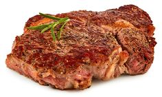 Steak Butter, Meatloaf, Food, Steaks, Cooking Recipes, Barbecue Recipes, Delicious Food, Food And Drinks, Dinners