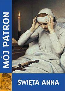 Módlmy się. W depresji, lęku i odrzuceniu | kmt.pl Prayers, Baseball Cards, Words, Anna, Saints, Prayer, Beans, Horse