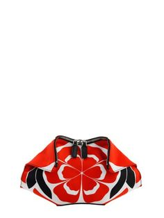 Alexander McQueen CLUTCHES. Shop on Italist.com