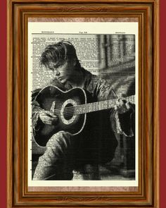 By BlackCatzDesigns Phoenix Art, River Phoenix, Dictionary Art, Canvas Prints, Art Prints, Upcycled Vintage, Old Antiques, Print Pictures, New Art