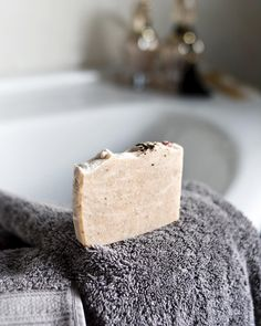 S C R U B  S O A P Your Skin, Artisan, Soap, Cleaning, Pink, Craftsman, Home Cleaning, Pink Hair