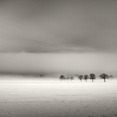 Last light, photography by Pierre Pellegrini