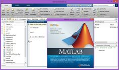 Matlab free download latest version for Windows PC, Matlab is a Math software, This application is Developed and maintained by…