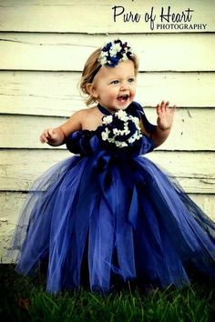 Possible flowergirl dresses for my nieces