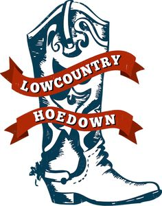 Lowcountry Hoedown: Put on your cowboy boots and enjoy a night of Bluegrass, Bourbon, Moonshine, BBQ, and other tasty Southern treats at this celebration of Southern fare & libations!  When: 7-11pm on Saturday, November 9, 2013  Where: Charleston Visitor's Center Bus Shed Price: $50 Advance/$60 Door