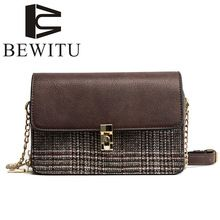 Cheap square bag, Buy Quality messenger bag directly from China bag f Suppliers: Stitching Messenger Bag Female 2018 new wild small square bag fashion shoulder chain student plaid patchwork Messenger Bag Phone Accessories, Messenger Bag, Shopping Bag, Stitching, Home And Garden, Plaid, Student, Shoulder Bag, Handbags
