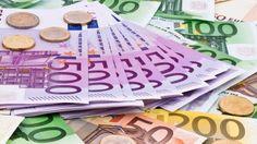 Salariul minim în Europa. care sunt ţările cu cele mai bine plătite locuri de muncă