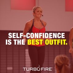 You don't need fancy clothes! All need is your best smile and some self-confidence. #motivation #inspiration #fitness #fitspo #fitnessmotivation #fitspiration #workout