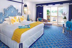 dam images daily 2014 11 jonathan adler hotel jonathan adler eau palm beach resort 03 guest room