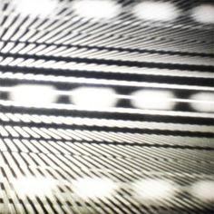 "en - ""already gone"" : ambient, experimental"