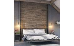 Arstyl Wandpaneele STONE (ARSTYL Wall Panels von NMC) für die kreative Wandgestaltung