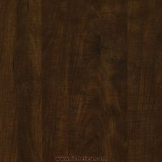 Armoires Existante Hardwood Floors, Flooring, Crafts, Wardrobes, Wood Floor Tiles, Wood Flooring, Crafting, Diy Crafts, Craft