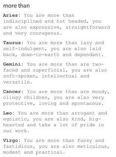 Soft Spoken, Zodiac Society, Taurus, Zodiac Signs, Astrology, Leo, Zodiac Constellations, Horoscopes, Lion