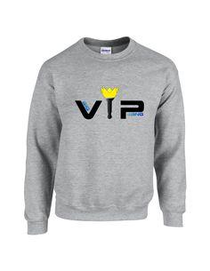 Compare prices on Navy Midshipmen Sweatshirts from top sports apparel retailers. Save money when buying sports-team sweatshirts. Zip Hoodie, Crew Neck Sweatshirt, Graphic Sweatshirt, Cool Tee Shirts, Cool Tees, Kpop Shirts, Sport Outfits, Cute Outfits, Navy Midshipmen