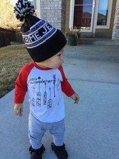 Baby boy style, toddler boy fashion, styling baby boy, cute boy clothes