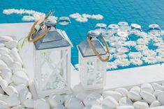 Wedding in Santorini. Santorini photographer. Elopement in Santorini. Wedding in Santorini. Santorini photographer. Elopement in Santorini.