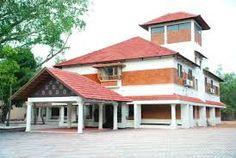 KTDC Tamarind Easy Hotels - Changanacherry - Kerala