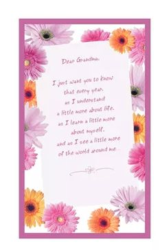 For sister in law mothers day printable cards mothers day top happy mothers day greetings to my sister mothers day greetings for grandma happy mothers day greeting cards to my teacher quotes and messages 2016 m4hsunfo