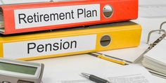 An NPS calculator will enable you to understand how much pension amount, and lump sum you will receive upon retirement under this scheme. Request For Proposal, Fiscal Year, Trust Fund, Education Center, Strategic Planning, In 2015, Training Plan, Early Childhood Education, Retirement Planning